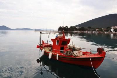 Σκιάθος  1559638962 - Σκιάθος, Σποράδες, Αιγαίο, Ελλάδα