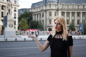 Bucharest,