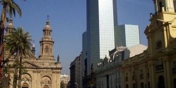 Santiago,