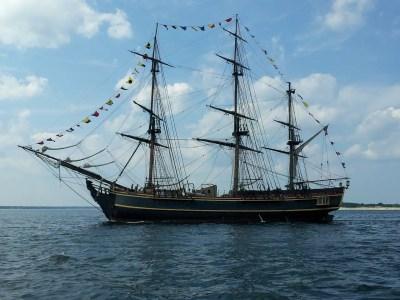 frigate 1560796145 - Η φρεγάτα