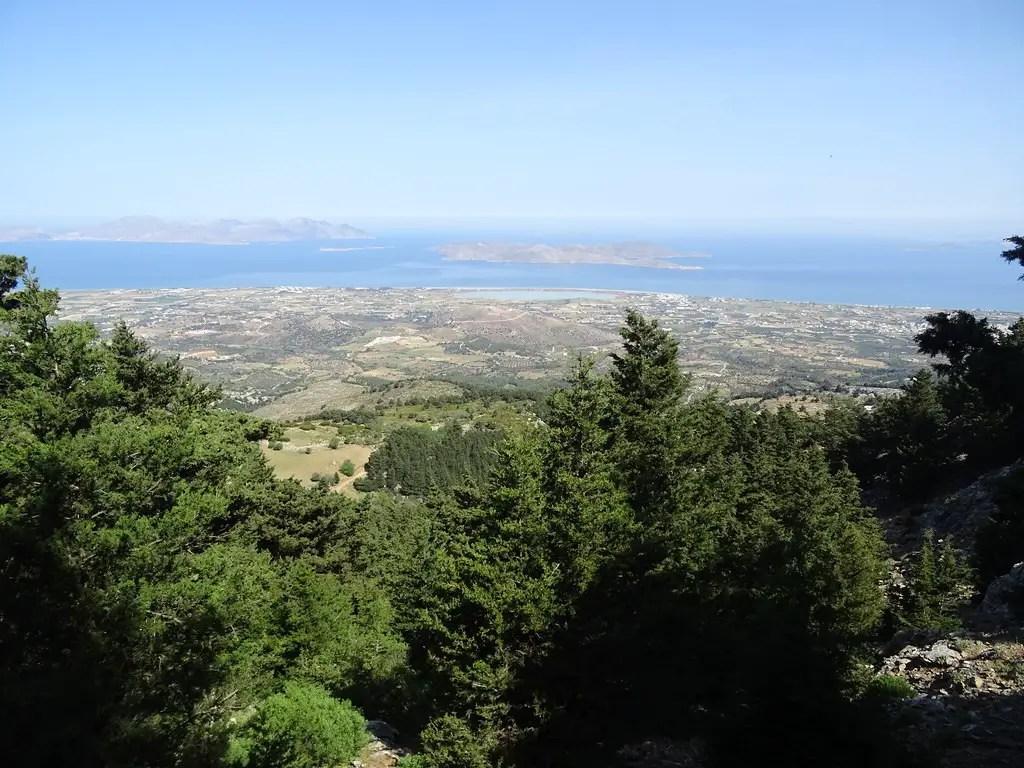 Κάλυμνος, Δωδεκάνησα, Αιγαίο, Ελλάδα