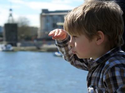 kid port 1560936976 - Το παιδί μου το μικρό