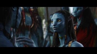 avatar 2009 - Άβαταρ - Avatar - 2009