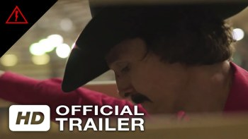 Dallas Buyers Club – 2013