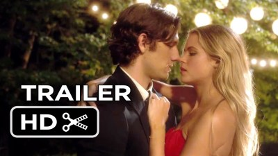 endless love 2014 - Endless Love - 2014