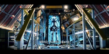 Fantastic 4 – Οι Τέσσερεις Φανταστικοί – Fantastic Four – 2015
