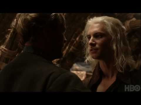 Game of Thrones: A Golden Crown – Season 1 / Episode 6 – 2011
