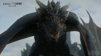 Game of Thrones: Eastwatch – Season 7 / Episode 5 – 2017