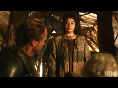 game of thrones fire and blood s - Game of Thrones: Fire and Blood - Season 1 / Episode 10 - 2011