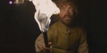 Game of Thrones: Home – Season 6 / Episode 2 – 2016