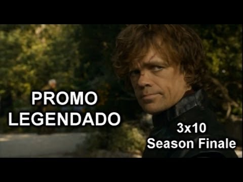 Game of Thrones: Mhysa – Season 3 / Episode 10 – 2013