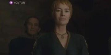 Game of Thrones: No One – Season 6 / Episode 8 – 2016