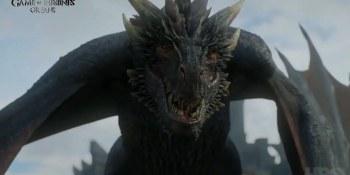 Game of Thrones: Stormborn – Season 7 / Episode 2 – 2017