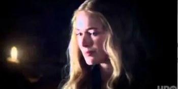 Game of Thrones: The Kingsroad – Season 1 / Episode 2 – 2011