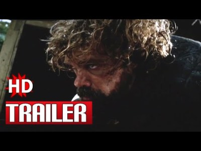 game of thrones the wars to come - Game of Thrones: The Wars to Come - Season 5 / Episode 1 - 2015