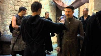 game of thrones unbowed unbent u - Game of Thrones: Unbowed, Unbent, Unbroken - Season 5 / Episode 6 - 2015