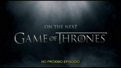 game of thrones walk of punishme - Game of Thrones: Walk of Punishment - Season 3 / Episode 3 - 2013