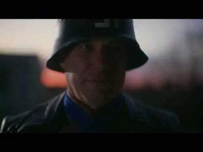 hitlers circle of evil 2018 - Hitler's circle of evil - 2018