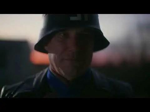 Hitler's circle of evil - 2018