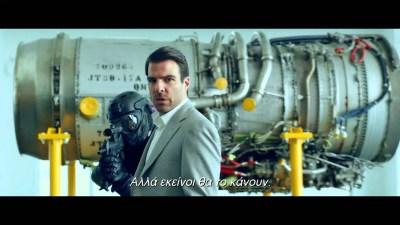 hitman agent 47 2015 - Hitman: Agent 47 - 2015