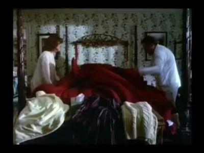 home alone 1990 - Μόνος στο Σπίτι - Home Alone - 1990