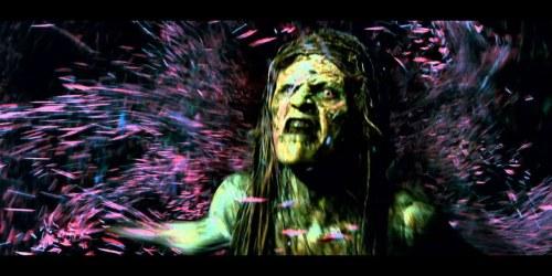 O Τελευταίος Κυνηγός Μαγισσών – The Last Witch Hunter – 2015