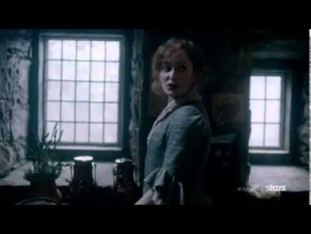 Outlander – 2014-
