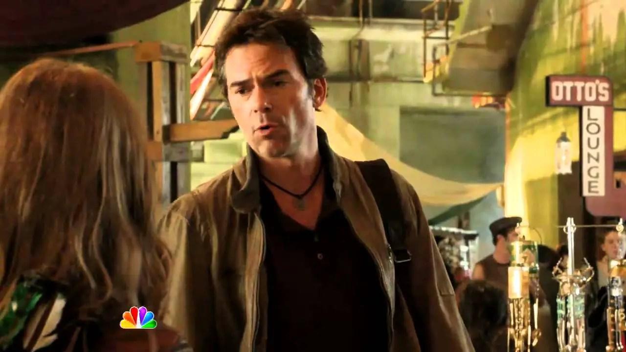 Revolution S01E02: Chained Heat - 2012