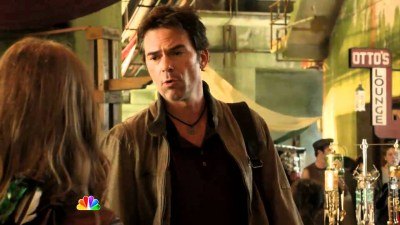 revolution s01e02 chained heat 2 - Revolution S01E02: Chained Heat - 2012