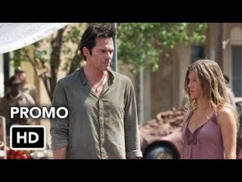 Revolution S02E06: Dead Man Walking – 2013