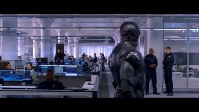 robocop 2014 - RoboCop – 2014