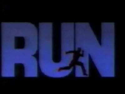 run 1991 - Run - Καταδίωξη - 1991