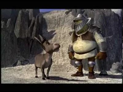shrek 2001 - Σρεκ - Shrek - 2001