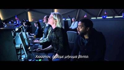 the martian 2015 - Η Διάσωση - The Martian - 2015