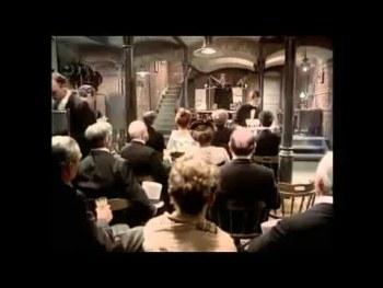 The secret of Nikola Tesla – 1980