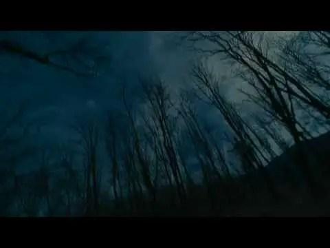 Λυκόφως - Twilight -  2008