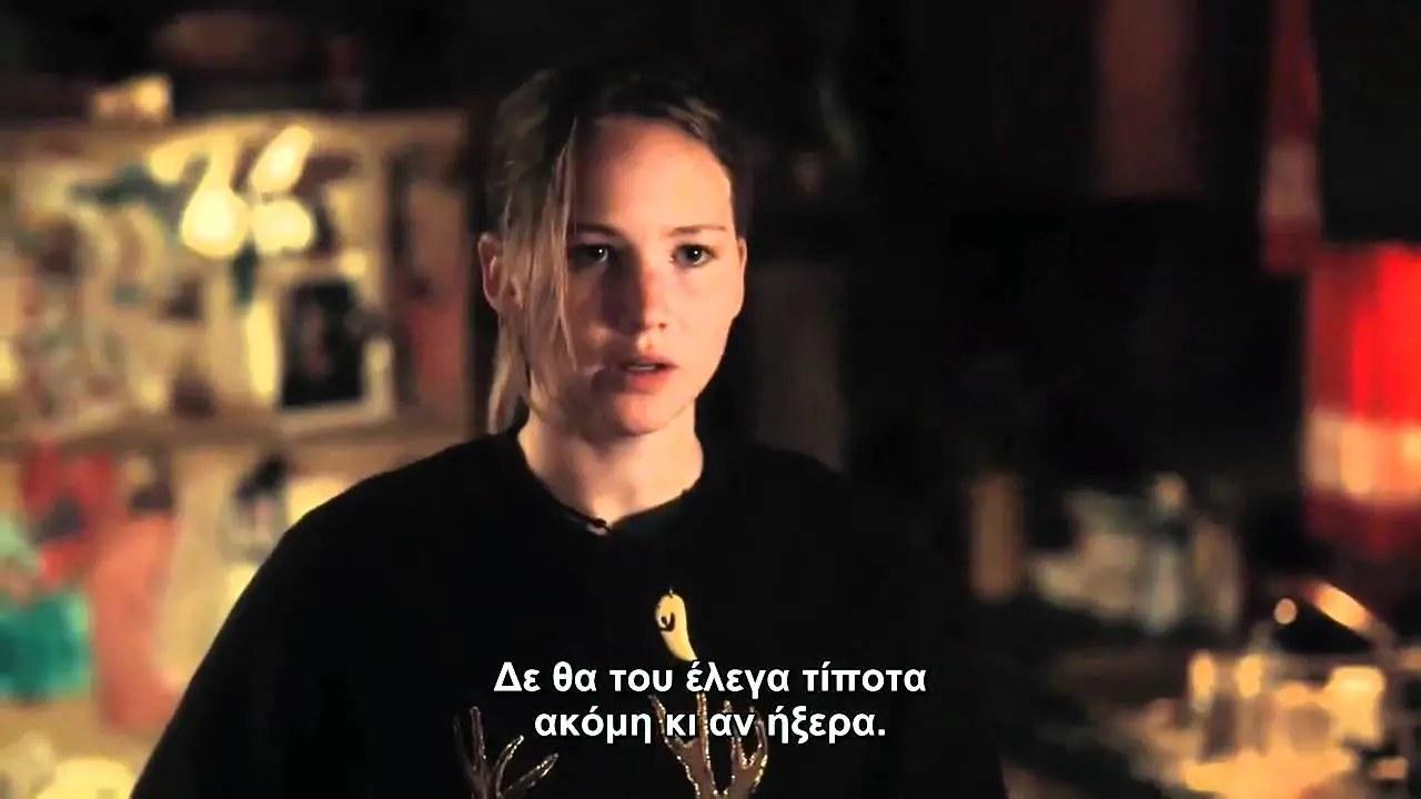 Στην Καρδιά του Χειμώνα – Winter's Bone – 2010