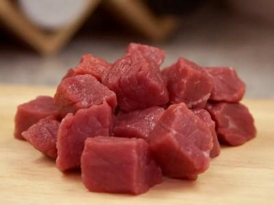 beef red 1564997647 - Μπελαλίδικο κοκκινιστό μοσχαράκι, της Βίκυς