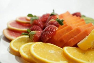 lemon grapefruit 1565167748 - Αντιοξειδωτικό με φράουλες, λεμόνι και γκρέιπφρουτ
