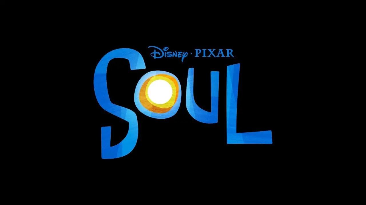 Soul – 2020 (greek subs)
