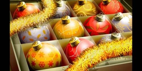Χριστουγεννιάτικα κάλαντα Ηπείρου