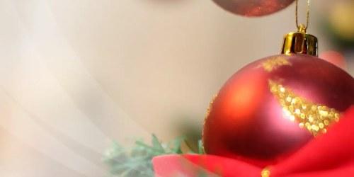 Christmas, Carols
