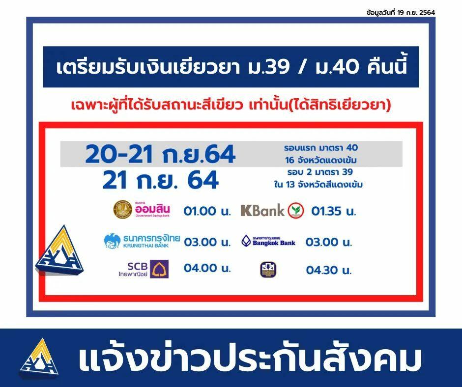 กรุงเทพมหานคร นครปฐม นนทบุรี ปทุมธานี สมุทรปราการ. V2iygfpm8cunrm