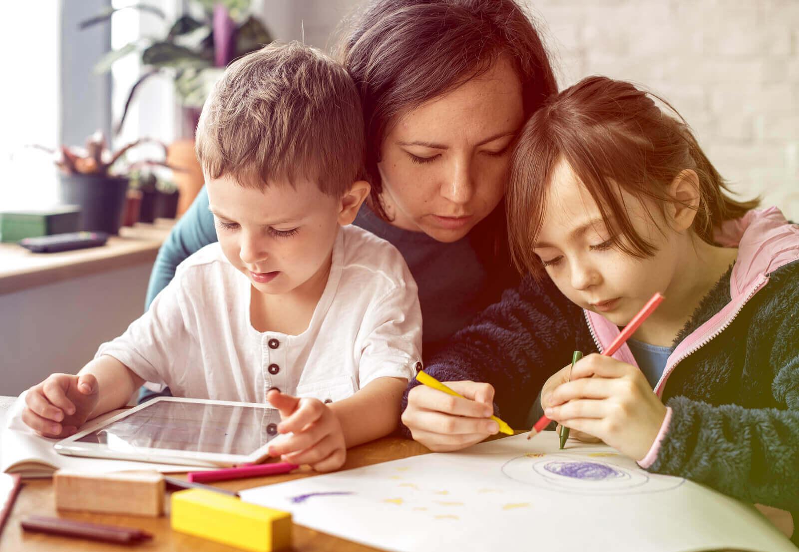 Adaptive Online Mathematics Activities For Kids In Grades K 6
