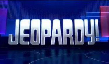Logo__Jeopardy