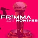 African Muzik Magazine Awards (AFRIMMA)