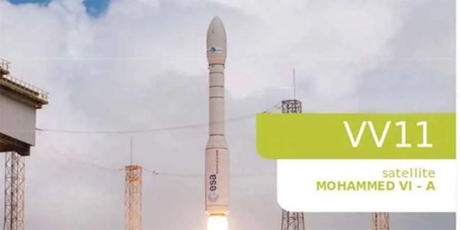 satellite-mohammed-vi-a