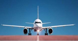 Voyage aérien : Nigeria, Rdc, Maroc, trois espaces aériens les plus mortels en Afrique depuis 1960