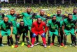C2/Caf: Une victoire ce dimanche devant Raja de Casablanca propulsera V. Club en quarts de finale