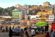 RDC : Tirs croisés entre le gouverneur du Sud-Kivu et l'Assemblée provinciale